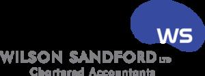 Wilson Sandford - Accountants in Brighton & Hove