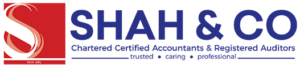 Shah & Co - Accountants in Coventry