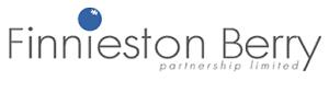 Finnieston Berry logo - Accountants in Birmingham