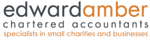 Edward Amber Chartered Accountants