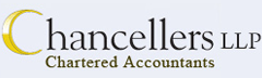 Chancellers Accountants Logo