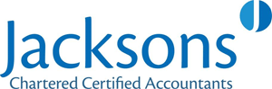 Jacksons, Accountants in Newark & Nottingham