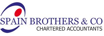 Spain Brothers Accountants in Canterbury