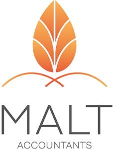 Malt Accountants - Newton Abbot