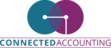 Connected Accounting, St Albans & Blackfriars