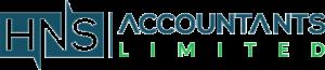 HNS Accountants - Harrow & Mayfair, London