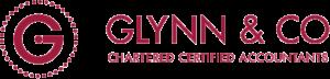 Glynn & Co, Streatham