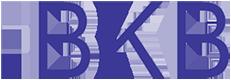 BKB Accountants logo