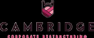 Cambridge Corporate Restructuring