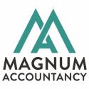 Magnum Accountancy, Cambridge