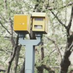 Speed Camera - Pixabay